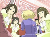 Ouran High School Host Club 36.jpg